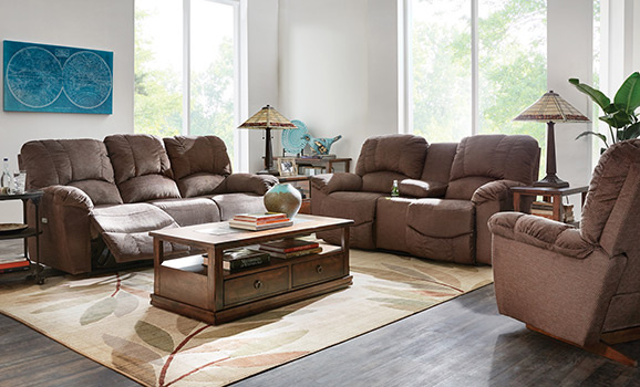 Nice Cheap Living Room Furniture. Lowest Price Ever  Art Van Furniture Affordable Home Mattress Stores