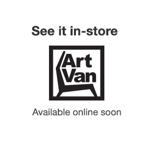 Art Van Direct