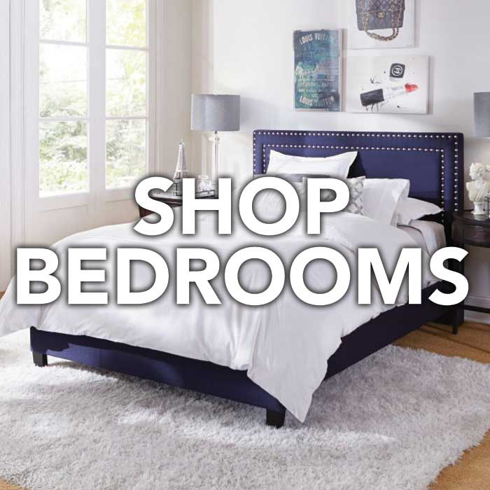 Stores That Buy Furniture: Affordable Home Furniture Stores