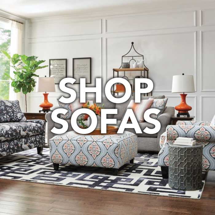Affordable Home Furniture Stores