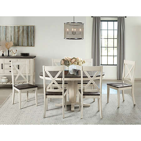 Shop Huron Dining Collection Main