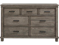 shop Glacier-Bay-7Dr-Dresser