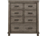 shop Glacier-Bay-7Dr-Chest