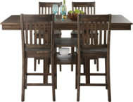 shop Huron-Gathering-5PC-Set-Slat