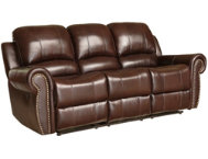Lexington Reclining Sofa