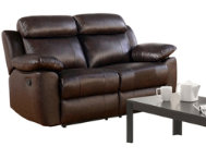 Braylen Reclining Loveseat