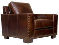 shop Monaco-Leather-Chair