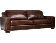 shop Monaco-Leather-Sofa