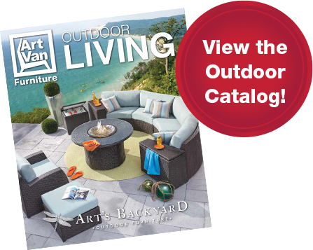 View the Outdoor Catalog!