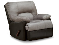 Idol Rocker Recliner