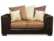 shop Idol-Mocha-Loveseat