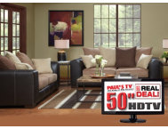 7-Piece-Living-Room-Package-with-TV