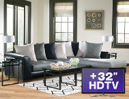 7PC-Living-Room-Package-with-TV