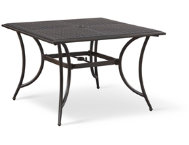 shop Manhattan-42x42-Square-Table