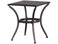 shop Manhattan-20x20-End-Table
