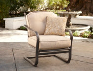 Traditions-Spring-Lounge-Chair
