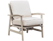 shop Lakehouse Motion Lounge Chair