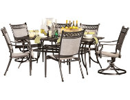 shop Manhattan-7pc-Patio-Dining-Set