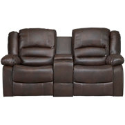 Guests who viewed Tub Chair also bought  sc 1 st  Art Van Furniture & Tub Chair - Art Van Furniture islam-shia.org