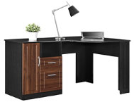 Avalon Corner Desk