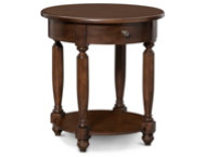 Suttons-Bay-Round-Night-Table