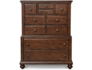 Suttons Bay 5 Drawer Chest