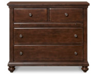 Suttons-Bay-Media-Chest