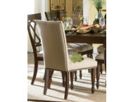 Suttons-Upholstered-Side-Chair