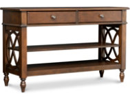 Sutton's Bay Sofa Table