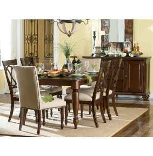 Dining Room Sets Online Shopping Elegant Design Home