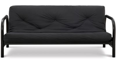 Futon Collection Daybeds Bedrooms Art Van Furniture the