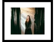 shop Princess-18x22-Framed-Photo