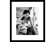 shop Elizabeth-28x32-Framed-Photo