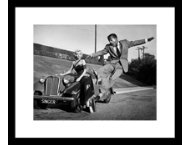 shop MonroeDavis-18x22-Frame-Photo