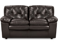 Jordan Loveseat