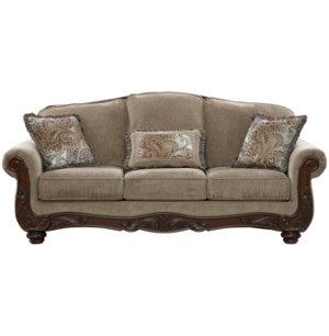 Martinsburg Sofa Art Van Furniture