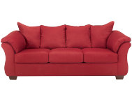 COLORS Salsa Sofa