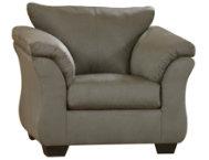 Darcy Cobblestone Chair