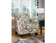 Yvette-Steel-Accent-Chair