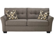 Osborne Full Sleeper Sofa