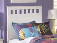 shop Twin-Headboard