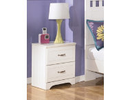 shop Lulu-Nightstand