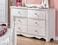 shop Exquisite-Dresser
