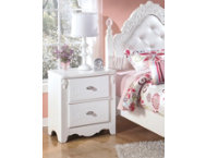 shop Exquisite-Nightstand