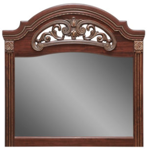 Gabriela Mirror