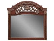 Gabriela-Mirror