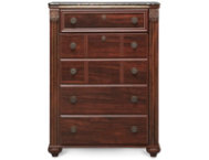 Gabriela 5 Drawer Chest