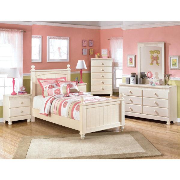 Beds Bedroom Sets  Bedroom Ideas  Art Van Furniture