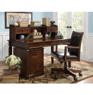 Hamlyn Collection Desks Home Office Furniture Art