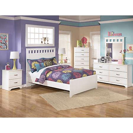Shop Lulu Collection Main